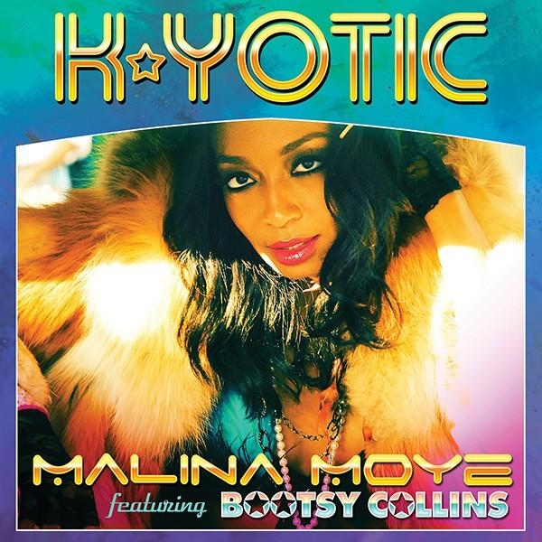 K-yotic_CD_cover_MalinaMoye_600x600