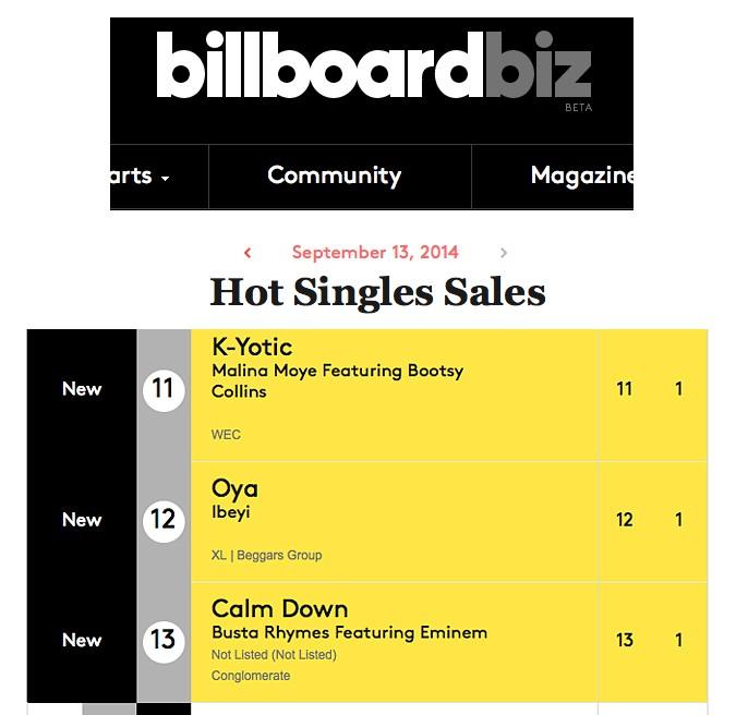 Billboard_9-13-2014_instagram