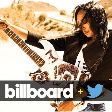 malina-moye-twitter-billboard-realtime-2014-billboard-650_thumb