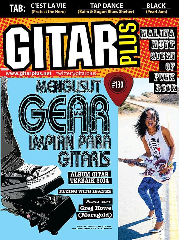 GitarPlusCover600a