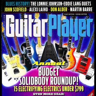 Guitar-player-thumb1b