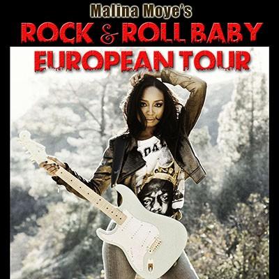 rr-baby-euro-tour-2016-thumb
