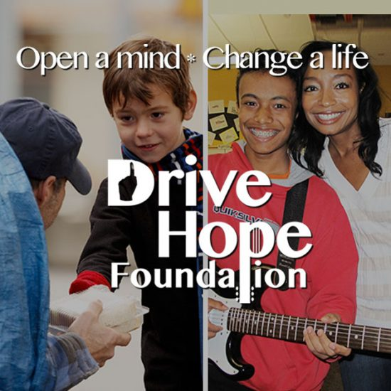 drivehope-square-banner